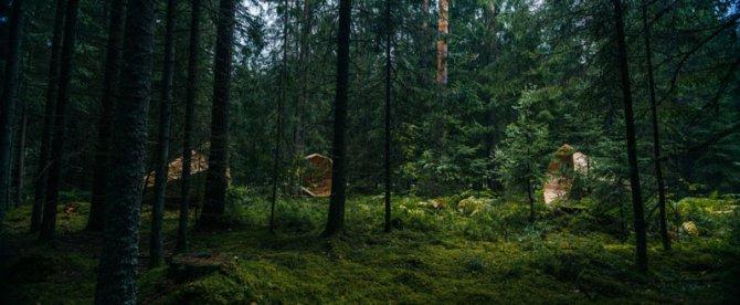 megafones-estonia-arquitetura-sustentavel-05