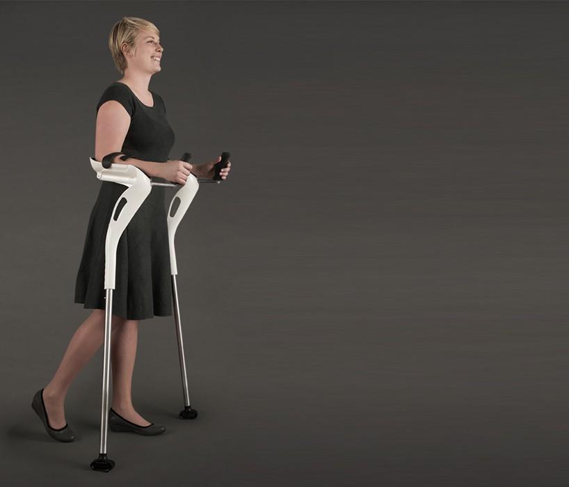 mobility-designed-m-d-crutch-designboom-001-818x700