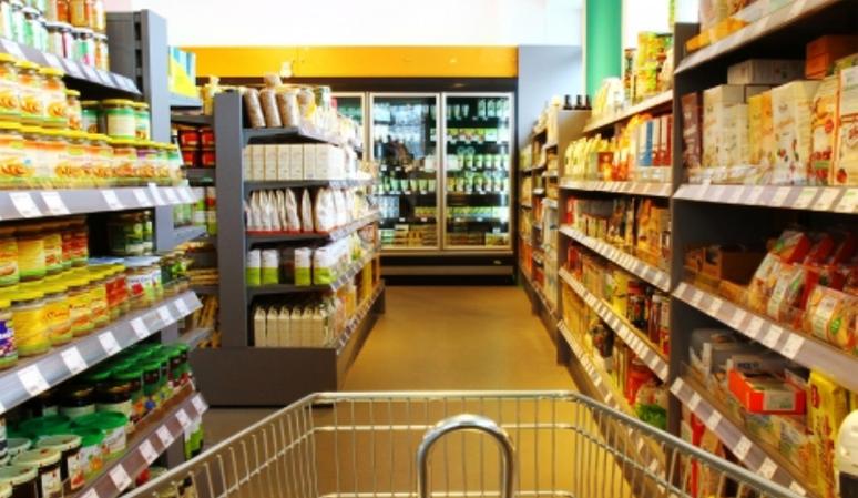 É lei! Lojas de SP são obrigadas a reciclar embalagens que clientes não querem levar para casa 1