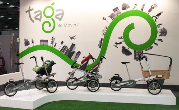 taga-bike-1