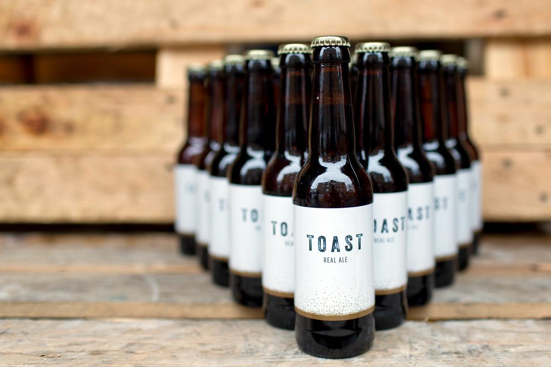 toast-ale-3