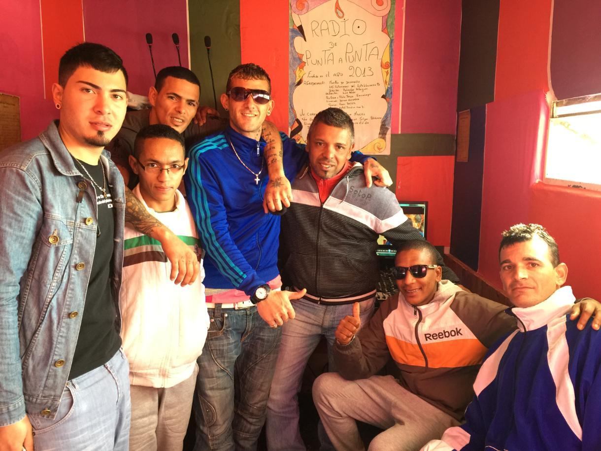 visitamos-la-crcel-de-punta-de-rieles-as-es-ser-preso-ciudadano-en-uruguay-body-image-1437836081