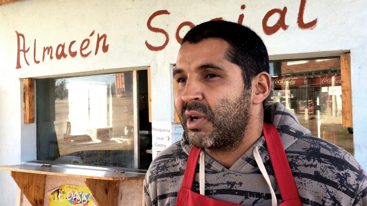 visitamos-la-crcel-de-punta-de-rieles-as-es-ser-preso-ciudadano-en-uruguay-body-image-1437837275