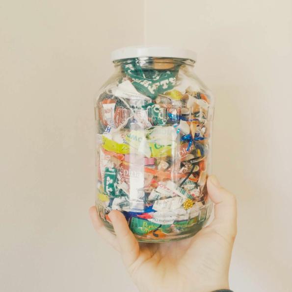 waste_jar