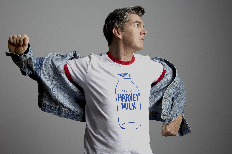 16_h1_pride_harvey_milk_tee_kevin_01220_rgb