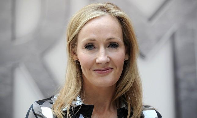 JK Rowling anuncia doação de R$ 76 milhões para pesquisa e cura da esclerose múltipla 1