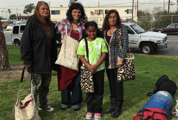 9-Year-Old-Makes-Bags-for-Homeless-People-1-594x400