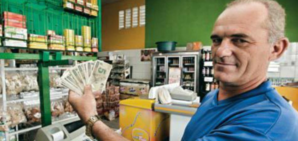 Após criar moeda própria, cidade no Piauí registra um ano sem assaltos 1