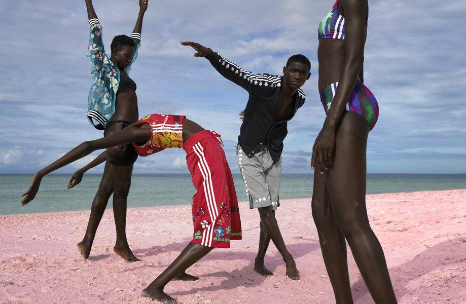 adidas-pharrell-modelos-negros-5