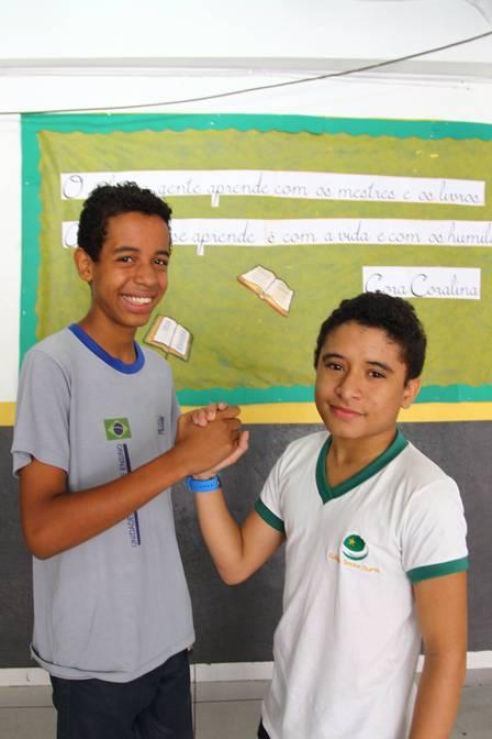 aluno-nova-iguacu
