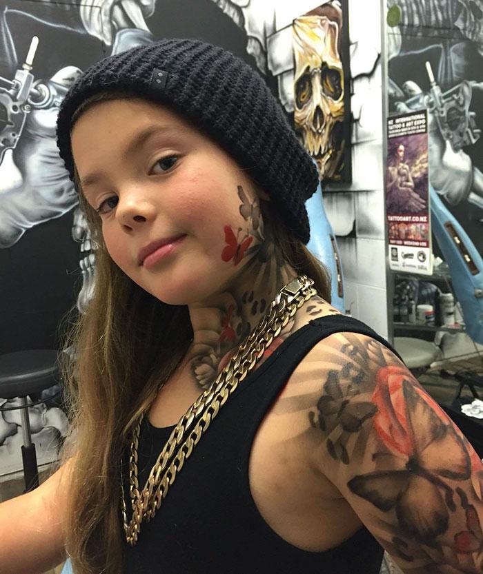 artista_cria_tatuagens_temporaria_em_criancas_doentes_para_tornar_a_vida_no_hospital_mais_alegre_6