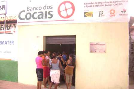 banco-cocais-6