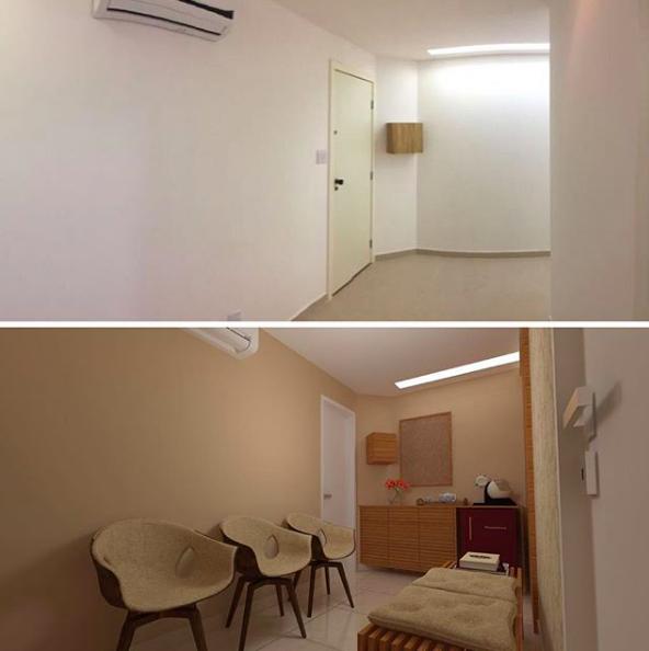 Arquiteto cria empresa focada em projetos para a classe C a partir de 300 reais 2