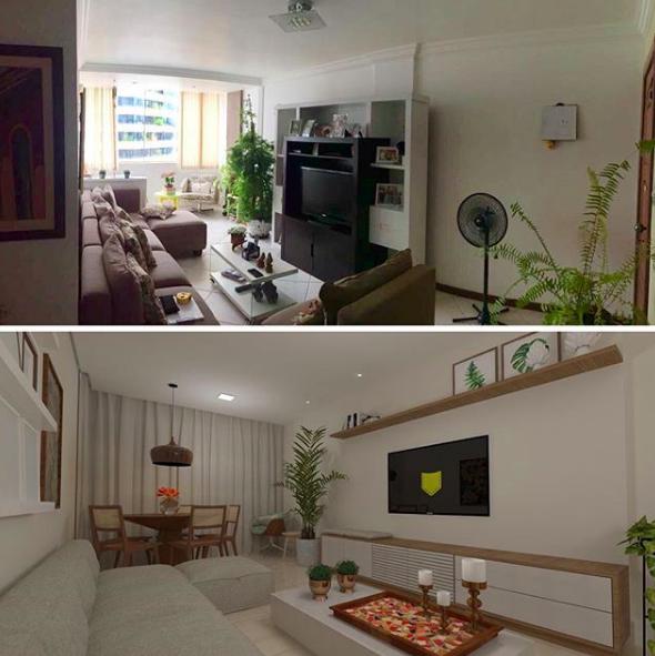 Arquiteto cria empresa focada em projetos para a classe C a partir de 300 reais 3