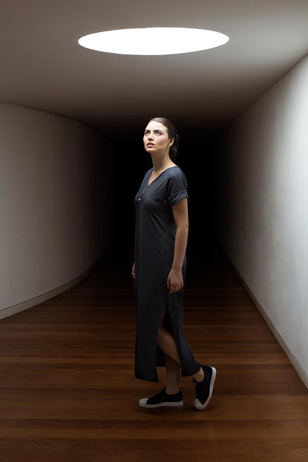 follow-the-colours-ADA-marca-brasileira-slow-fashion-vegan-minimalista-01