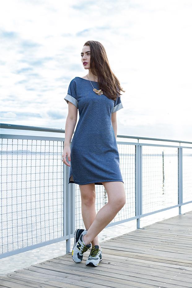 follow-the-colours-ADA-marca-brasileira-slow-fashion-vegan-minimalista-03