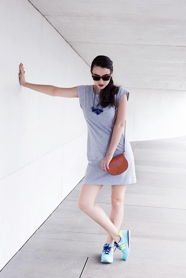 follow-the-colours-ADA-marca-brasileira-slow-fashion-vegan-minimalista-05