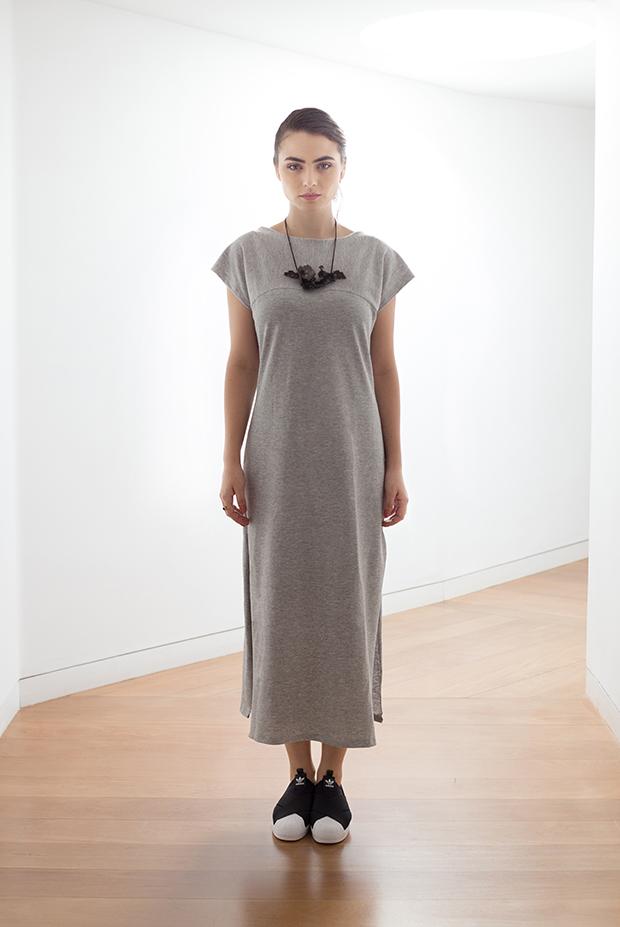 follow-the-colours-ADA-marca-brasileira-slow-fashion-vegan-minimalista-08