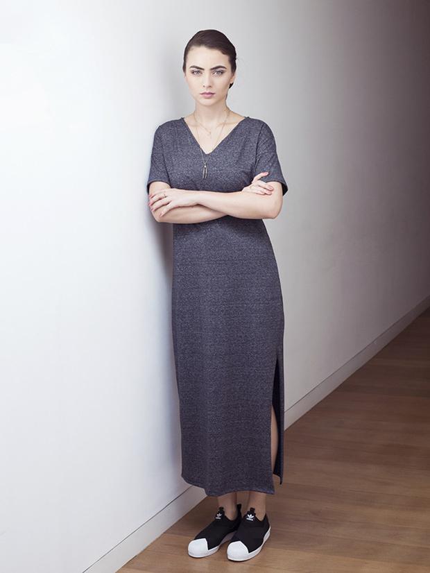 follow-the-colours-ADA-marca-brasileira-slow-fashion-vegan-minimalista-10