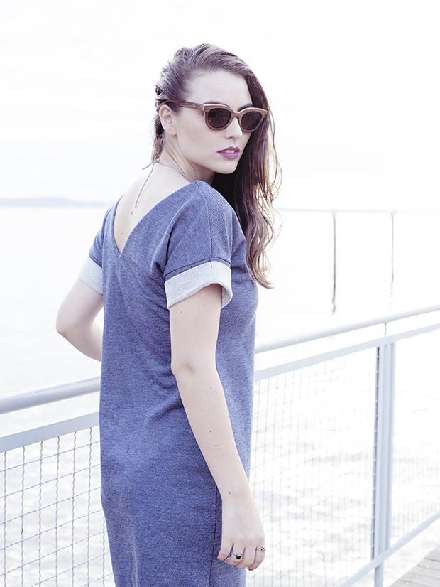 follow-the-colours-ADA-marca-brasileira-slow-fashion-vegan-minimalista-11