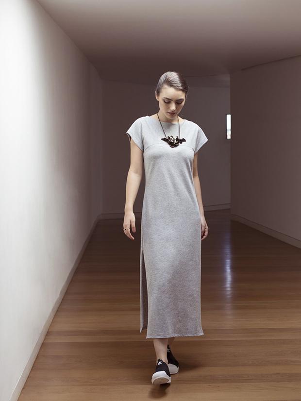 follow-the-colours-ADA-marca-brasileira-slow-fashion-vegan-minimalista-12