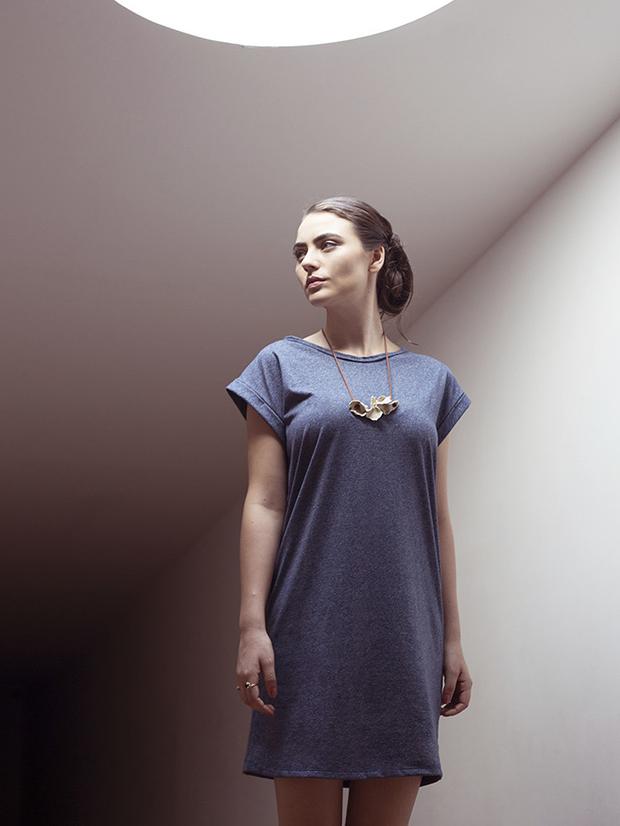 follow-the-colours-ADA-marca-brasileira-slow-fashion-vegan-minimalista-13