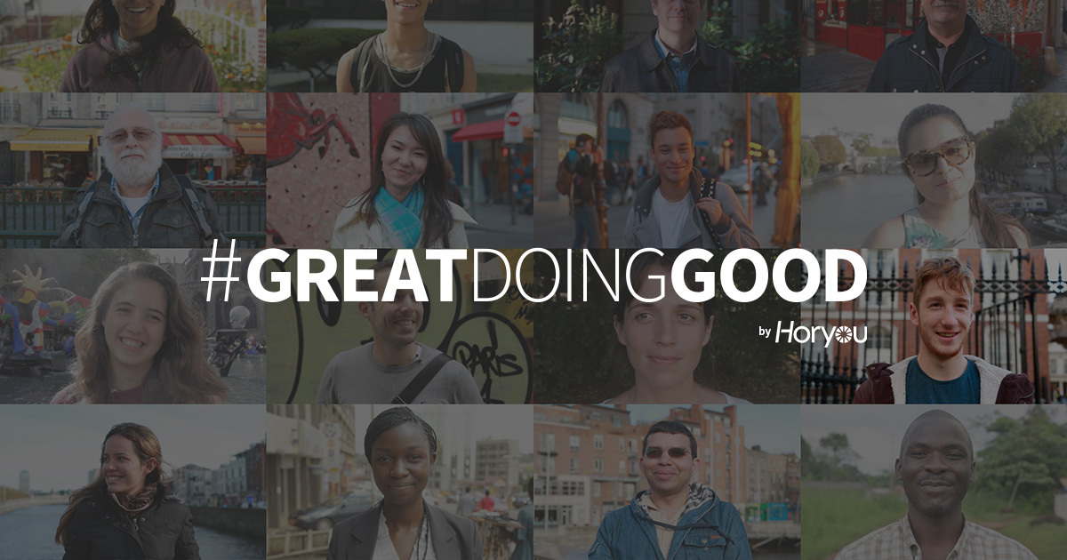 great_doinggood_by_horyou