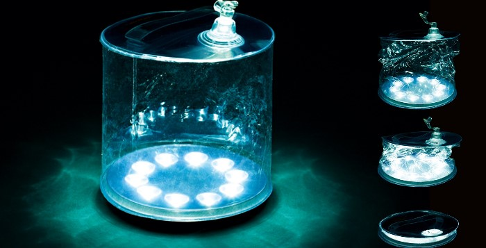 lanterna-solar-luci-mpowerd-3