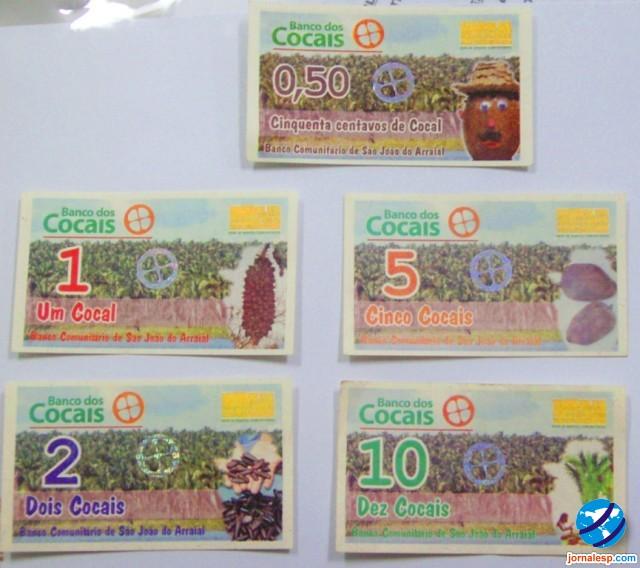 moeda-cocal
