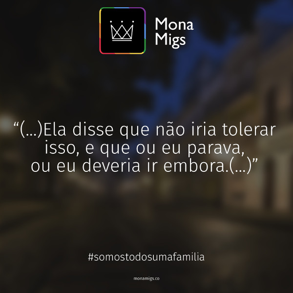 mona-migs-4