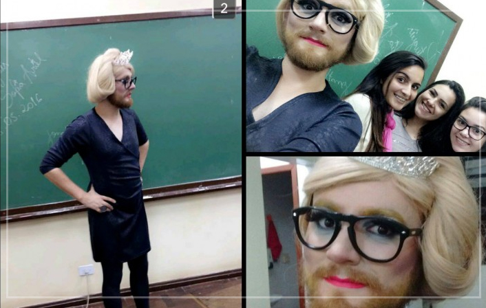 professor-drag-queen