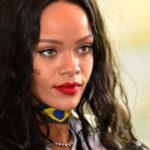 Rihanna lança programa de bolsas de estudos nos EUA para universitários do Brasil e outros países 2