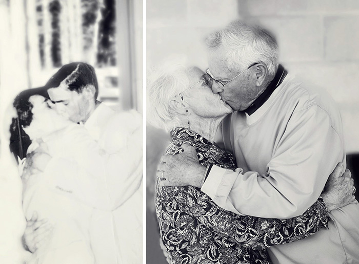 then-and-now-couples-recreate-old-photos-love-30-573ae85c23302__700