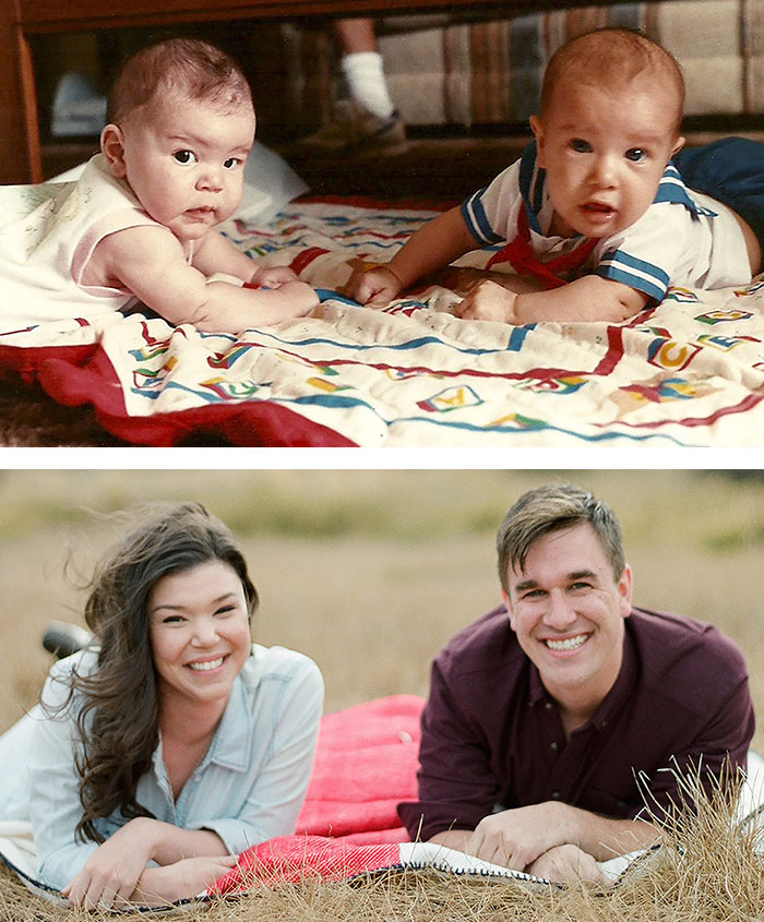 then-and-now-couples-recreate-old-photos-love-31-573afa8b0dd7d__700