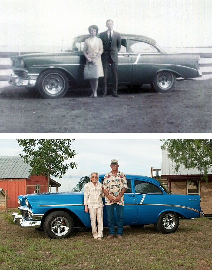 then-and-now-couples-recreate-old-photos-love-32-573afd0ea7544__700
