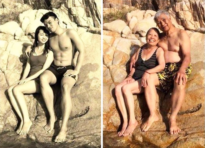 then-and-now-couples-recreate-old-photos-love-5-5739d33d1d7e0__700