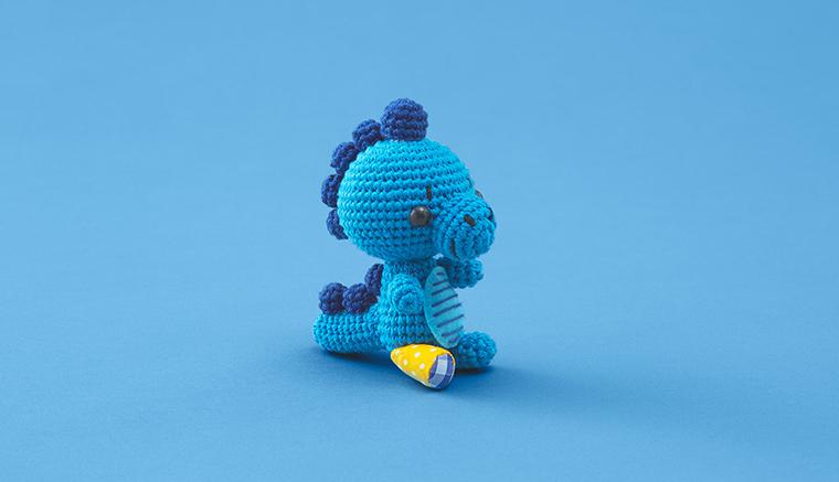 brinquedos da campanha de doação de órgãos