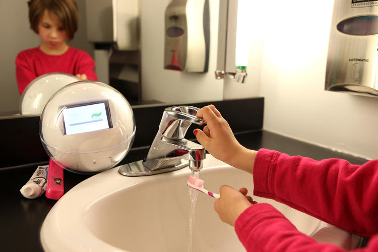 3059604-slide-1-this-cute-robot-is-designed-to-help-children-with-autism