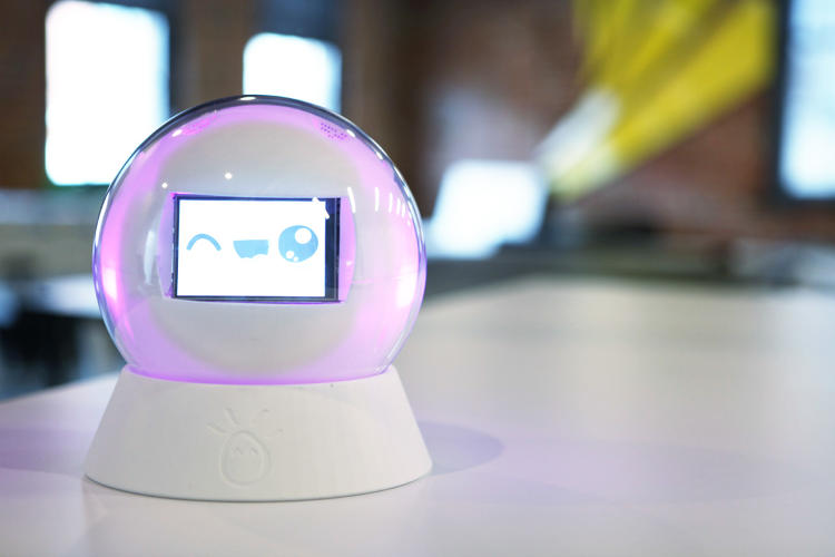 3059604-slide-5c-this-cute-robot-is-designed-to-help-children-with-autism