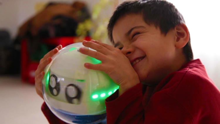 3059604-slide-8-this-cute-robot-is-designed-to-help-children-with-autism