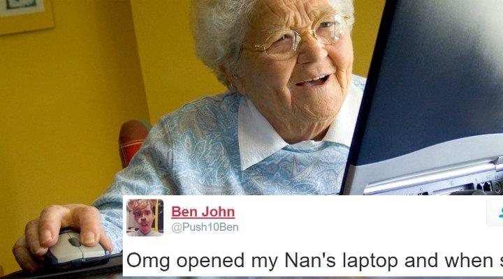 Best-Grandma-Google-Searches-Ever.jpg
