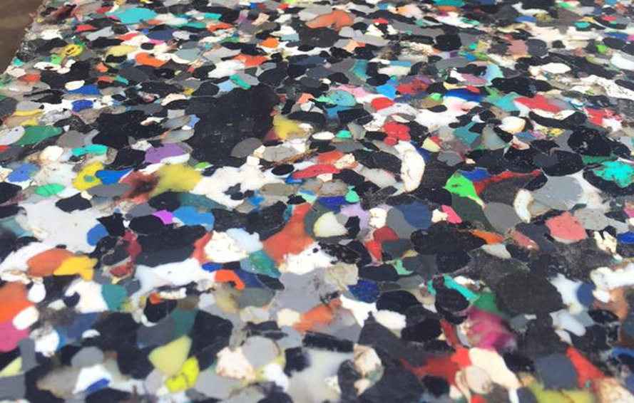 Eco-Domum-plastic-wall-panels-889x566