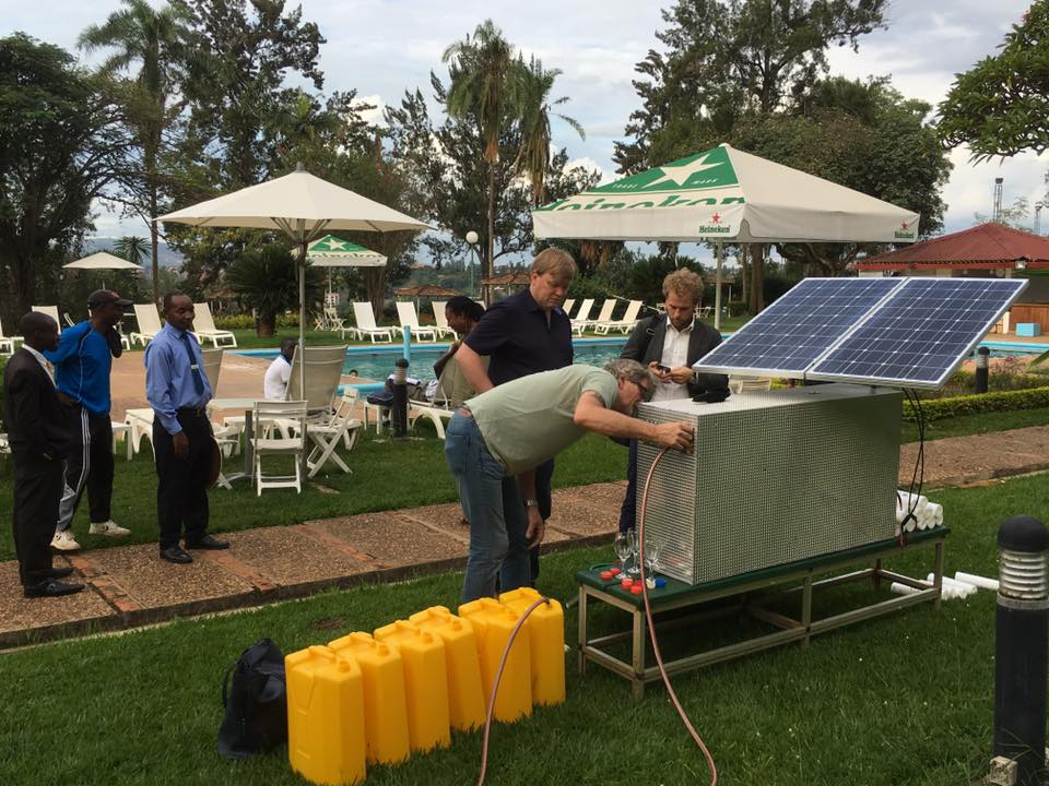 Greenwater_Testes-em-Ruanda_Abril2016