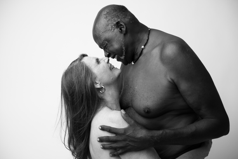 Black heterosexual couples husbands bisexual finland
