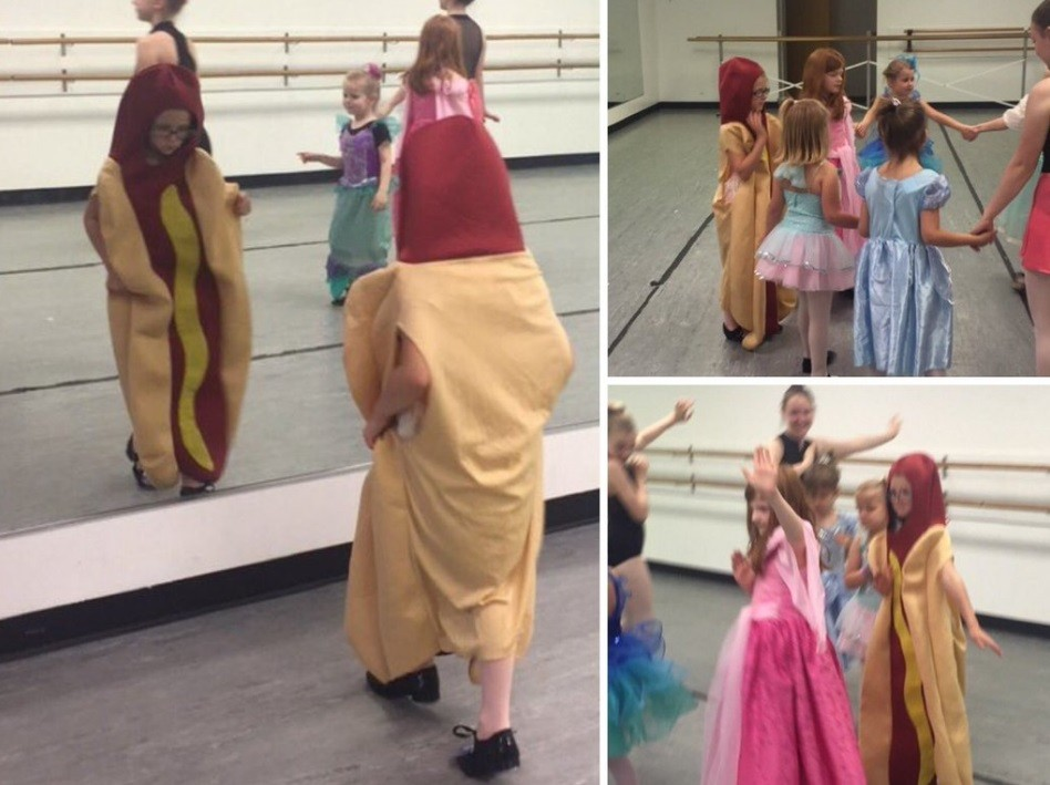 blog_hotdog