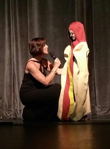blog_hotdog_princess