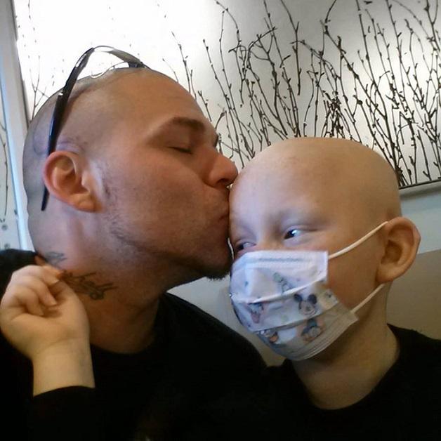 cancer2-1