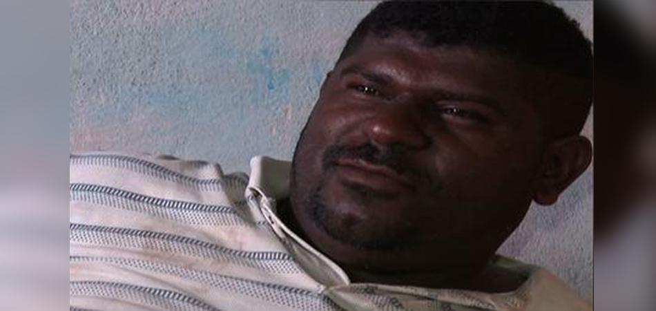 Carroceiro desempregado consegue trabalho após encontrar e devolver R$ 7 mil 2