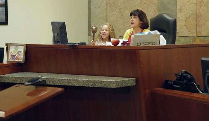 disney-princesses-courtroom-child-adoption-danielle-koning-6