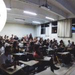 """Coletivo """"humaniza"""" a formação de estudantes do curso de medicina da UFSC 3"""